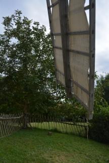 moulin de brignemont_3348