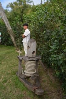 moulin de Brignemont_3350