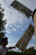moulin de Brignemont_3351
