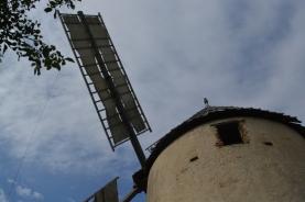 moulin de Brignemont_3352