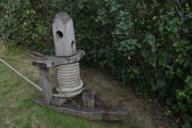 moulin de Brignemont_3353