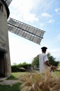 moulin de Brignemont_3354