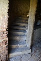 moulin de Brignemont_3355