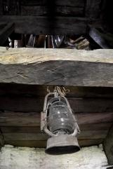 moulin de Brignemont_3356