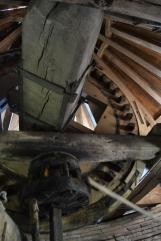 moulin de Brignemont_3358