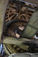moulin de Brignemont_3359