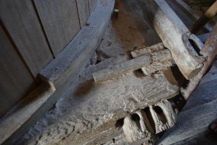 moulin de Brignemont_3360