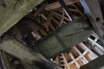 moulin de Brignemont_3361