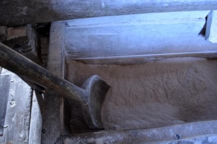 moulin de Brignemont_3362