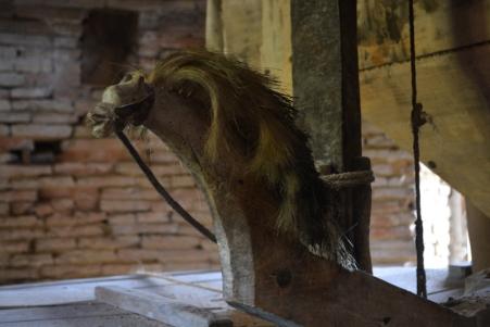 moulin de Brignemont_3363