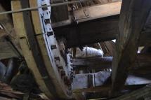 moulin de Brignemont_3364