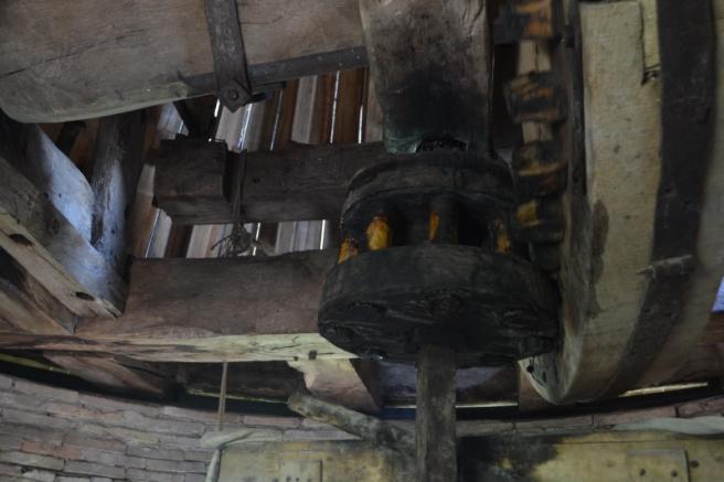 moulin de Brignemont_3366
