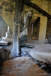 moulin de Brignemont_3367