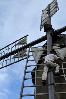 moulin de Brignemont_3371