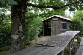 moulin de Brignemont_3373