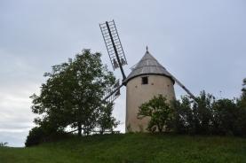 moulin de Brignemont_3375