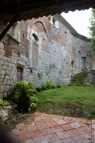 Lachapelle-la cour du château3544