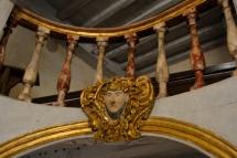 Lachapelle -église_3545