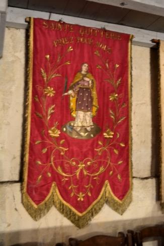 Lachapelle-église_3547
