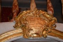 Lachapelle-église_3555