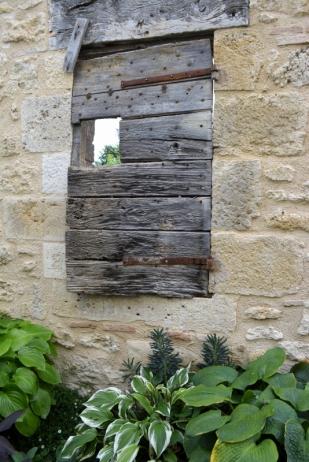 Lachapelle village_3557