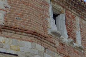 Lachapelle château_3558