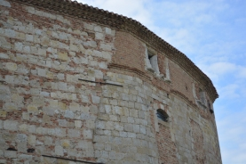 Lachapelle château_3559
