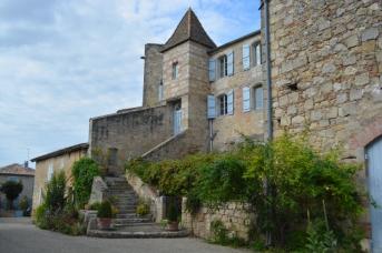 Lachapelle village_3560