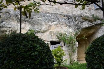 Lachapelle base château_3561