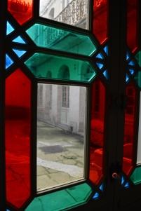 maison C.Augé-30déc13_3631
