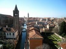 Venise_04mar11