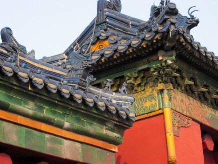 Pékin-temple du ciel_809