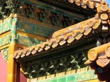 Pékin-Cité Interdite_810