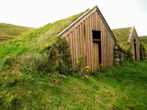 Islande_4169