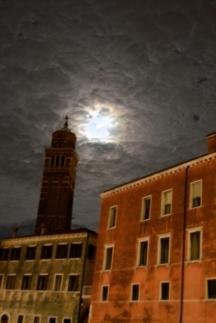 03oct_Venise, San't Angelo_4042