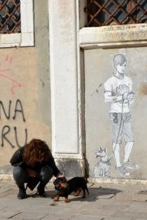 04oct_004_piazza San Maurizio_4133