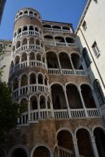 04oct_015_escalier del Bovolo_4098