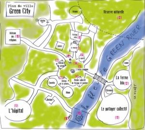 plan_greencity_1_4289