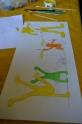 Atelier K.Haring_4463