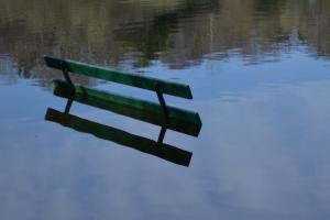 17mar15_lac Marion_5367