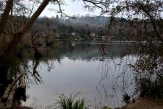 18mar15_lac de Mouriscot_5378