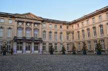 16mai_Compiègne château_6408