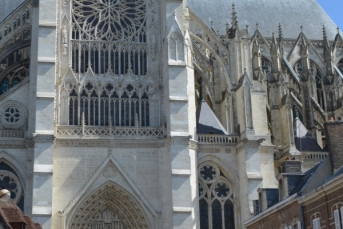 18mai_Amiens_6429
