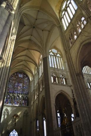 18mai_Amiens_6430