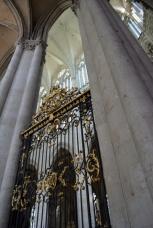 18mai_Amiens_6434