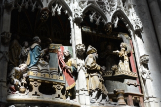 18mai_Amiens_6435