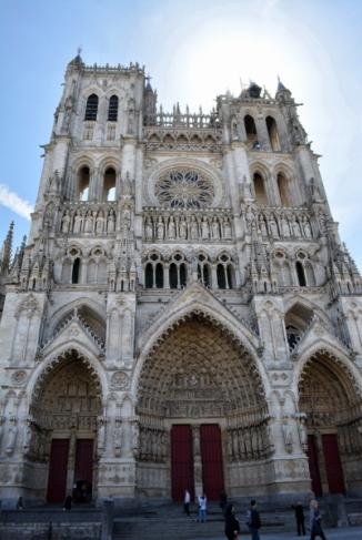 18mai_Amiens_6437