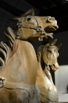 20mai_Chantilly musée cheval_6504