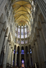 22mai_Beauvais_6561