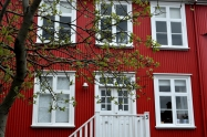 10juin_Reykjavik_7328